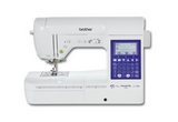 naaimachine BROTHER INNOV-IS F460