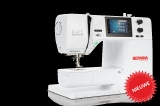 naaimachine BERNINA 475 QE