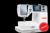 naaimachine BERNINA 480