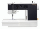 naaimachine PFAFF passport 2.0
