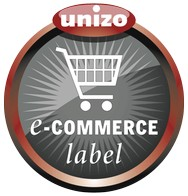 pic_Unizo_e-commerce_label